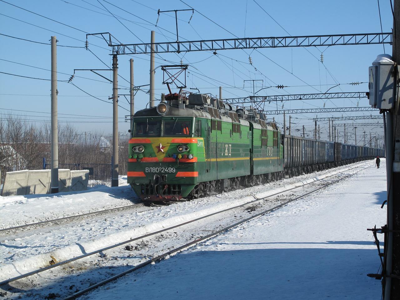 train-647288_1280