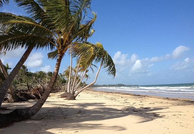 Palm Cove, Queensland - romantic destination Australia